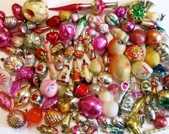 Antique Christmas