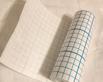 Breathable Mefix tape