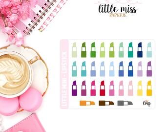 Little Mini - Lipstick