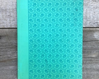 free shipping-The Iliad and The Odyssey large illustrated copy 1956