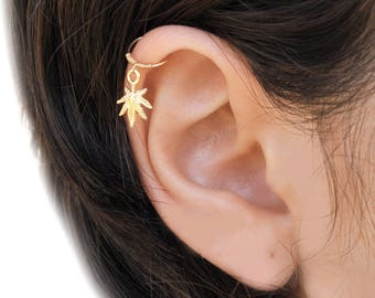 Helix cartilage earring, tiny hoop helix ring, gold helix earring, helix earring, helix hoop, forward helix earring,helix piercing cartilage