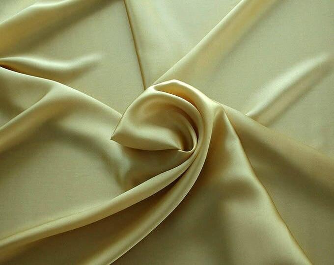 1712-070 40 cm Crepe Satin Challenge