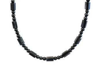 Magnetic Necklace Classic Collection – N10