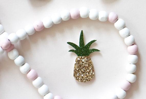 Antonio - pineapple - Pineapple Mini Mini