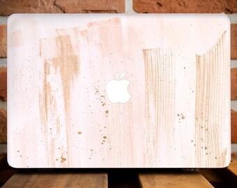 Beige Macbook Air Mac Pro Retina New Macbook 12 Hard Shell Cover for MacBook Pro 13 inch Macbook Pro Retina MacBook Air 13 Hard Case WCm235