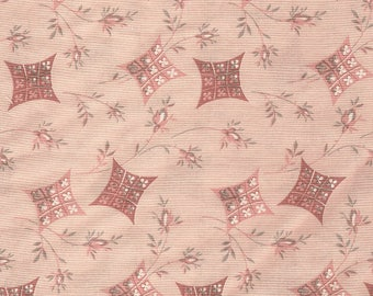 Mrs. March's Collection in Antique by Lecien Fabrics, Fabric by the yard, 30371-20