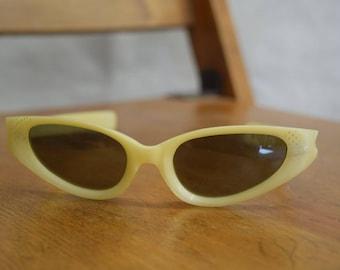 Cool-Ray Polaroid Sunglasses