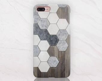 Marble iPhone Case iPhone 6S Case iPhone 8 Plus Case iPhone 7 Plus Samsung Galaxy S6 Case iPhone 7 Case Samsung Galaxy S5 Case Marble RD1623