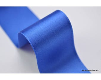 Ribbon SATIN, 38 mm, by the yard