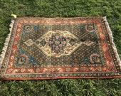 Vintage Super Fine Persia...