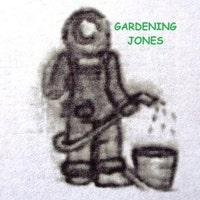 GardeningJones