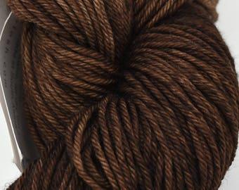 Madelinetosh Yarn - Madelinetosh - Hand Dyed Yarn - DK Yarn - Superwash Yarn - Crochet Yarn - Merino Yarn - Handdyed Yarn - Merino Wool