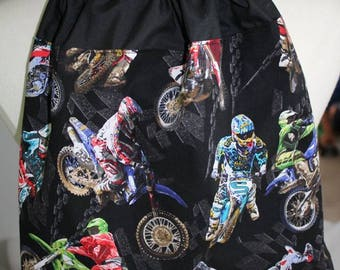 bag shoe bag motocross shoe, horse