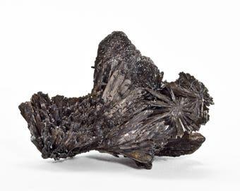 Goethite Cluster from Dreamtime Mine, Teller County, Colorado 17
