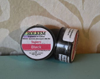 Rolkem Super Black 10 ml
