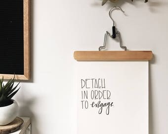 """Enneagram Type 5 