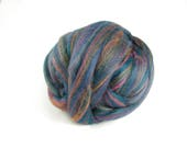 Scottish Tartan Merino Ro...