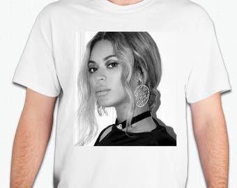 Just Bey