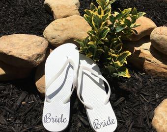 wedding flip flops for guests wedding flip flops flip flops for wedding guests