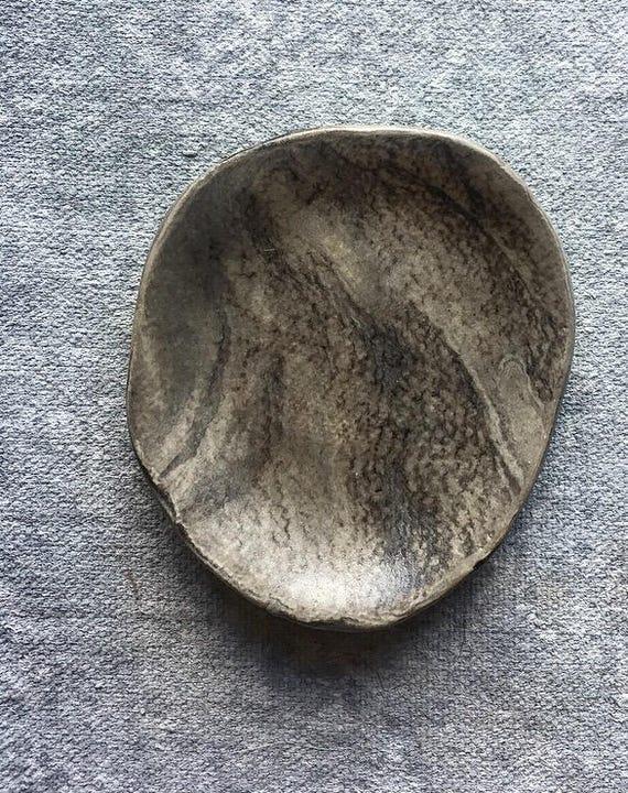 Stone Wash S Dish