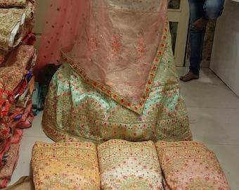 Designer collections, Party wear collections, Ready made lehngha ,Designer Lehngha , Bridal wear, Party wear lehngha, Silk lengha