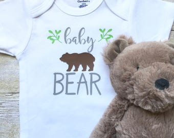 Baby Boy Onesie, Newborn Clothes, Baby Clothes, Newborn Onesie, Baby Onesie, New Mom Gift, Baby Shower Gift, Baby Outfit, Newborn Outfit