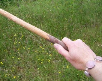 Irish Willow Wand