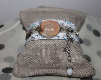 PERSONALIZED - custom BRACELETS