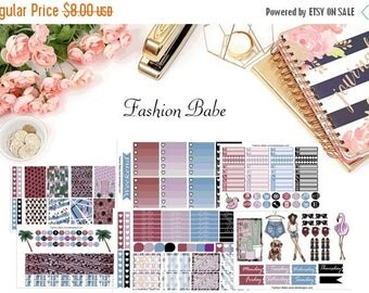 30% Off Sale Fashion Babe