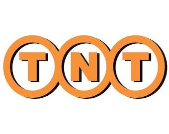 TNT Express Shipping