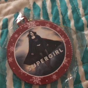 Buyer photo sophiadp1234, who reviewed this item with the Etsy app for iPhone.