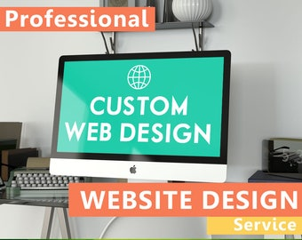 Website Design, Custom Web Design, Web Design, Web Designer, Web Developer, Website Development, Wordpress Website Design, website designer