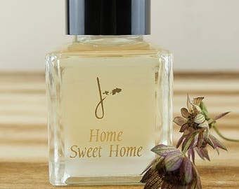 Home Sweet Home Diffuser