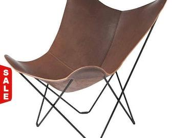 Chrome Chair Frame Etsy