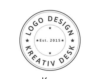 Home logo design house logo real estate logo bird logo badge logo round logo circle logo diy logo do it yourself logo solutioingenieria Choice Image