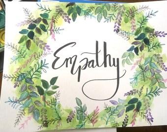 Empathy - Original