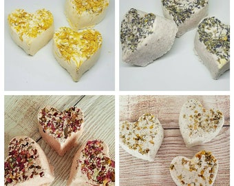 25 Bath Bomb Favors / Wholesale Bath Bombs / Party Favors / Bath Bombs / Bath Bomb / Wholesale Spa / Boutique / Vegan Cosmetics