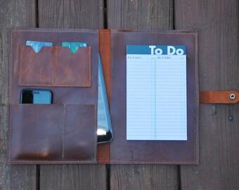 ipad mini case,iPad cover,notebook holder,iPhone case,multifunction portfolio,google nexus7 case,iPad mini sleeve,leather iPadmini,