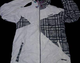 KISSMARK PERFORMANCE SNOWBOARDING jacket