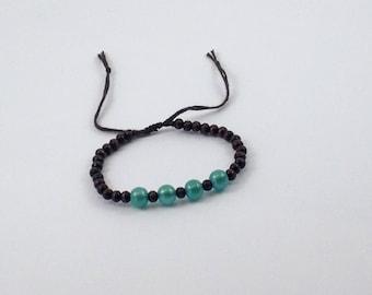 beach boy bracelet