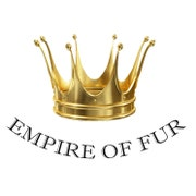 EmpireOfFur
