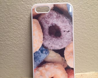Custom cell phone case- IPhone case- Personalized cell phone case- Cute cell phone case