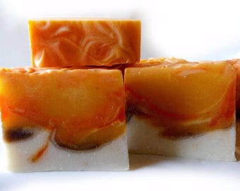 Natural soap Novelty soap Vegan soap Organic soap Vegetable soap Handmade soap Homemade soap Favor soap Rustic soap Cold process facial soap