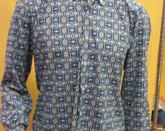 Man shirt