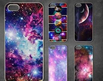 32 kinds galaxy, space LG g5 case, lg g2 g3 g4 case, google nexus 6 case, nexus 4, 5 case, Huawei p8 case, huawei mate 7 case, p7, p7 mini