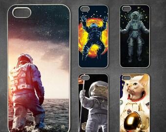 Astronaut, space LG g5 case, lg g2 g3 g4 case, google nexus 6 case, nexus 4, 5 case, Huawei p8 case, huawei mate 7 case,p7,p7 mini case