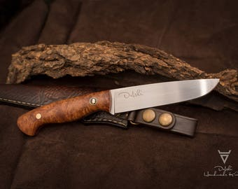 Handmade Knife