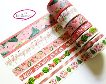 Michaels Washi tape / crafting tape