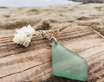 Seafoam Diamond