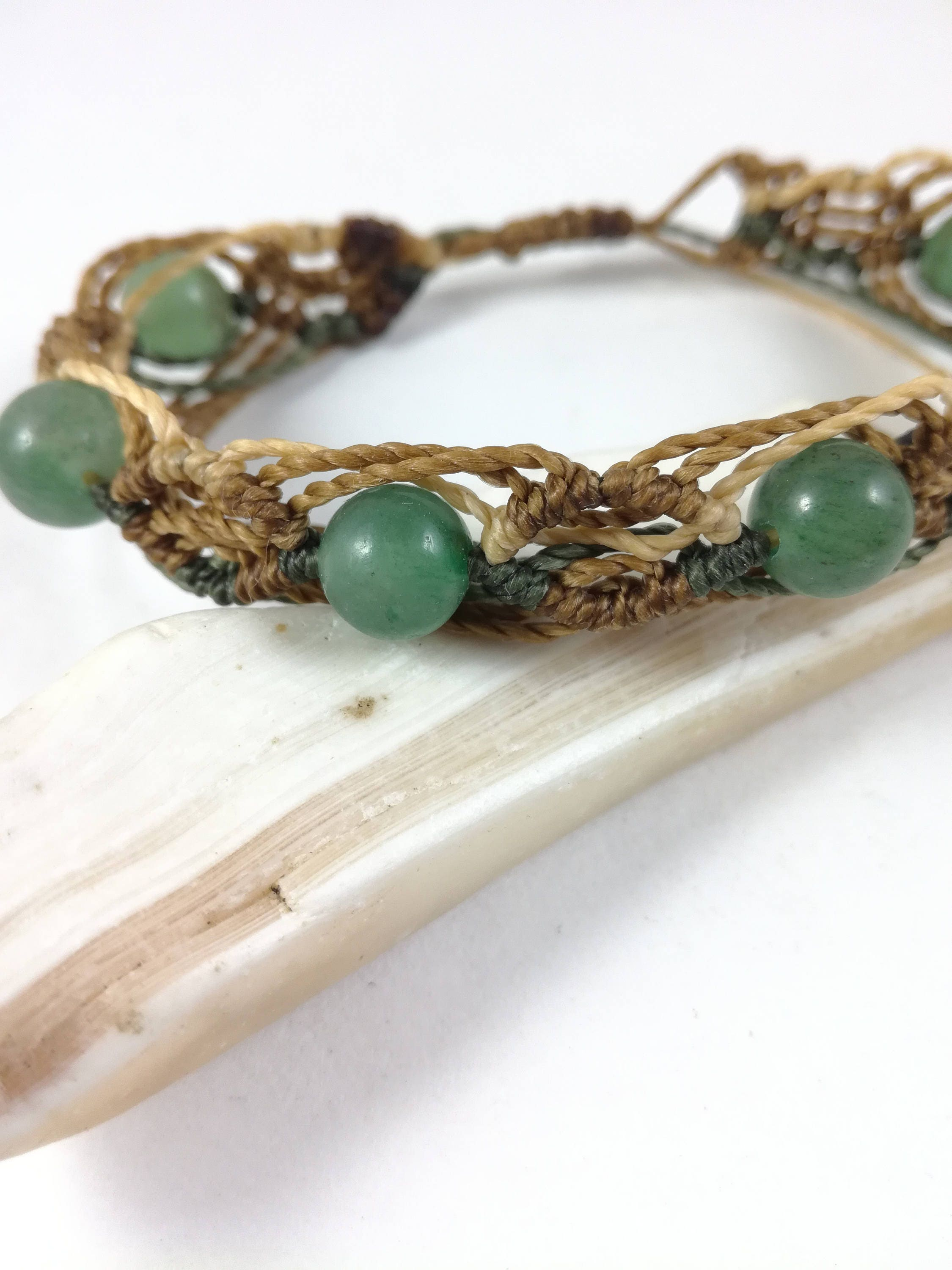 green marketplace stone types imports and guatemala seed bead bracelet alternatives lucias chunky global collections